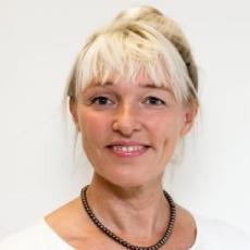 Anne Kathrine Overgaard